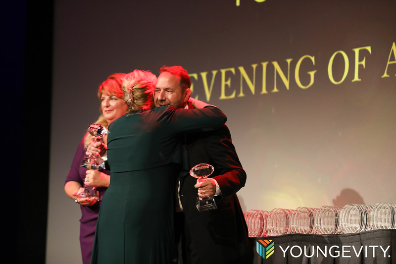 09-20-2019 Youngevity Awards Gala CF0149.jpg