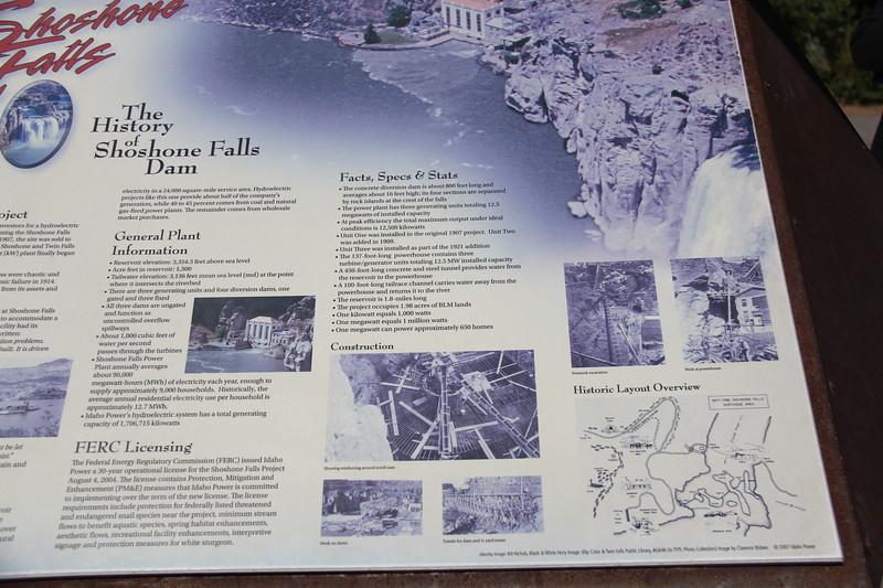 20170822-59 - Idaho - Shoshone Falls Park.JPG