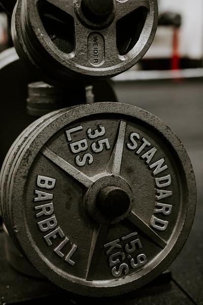 tim_workout-2285.jpg