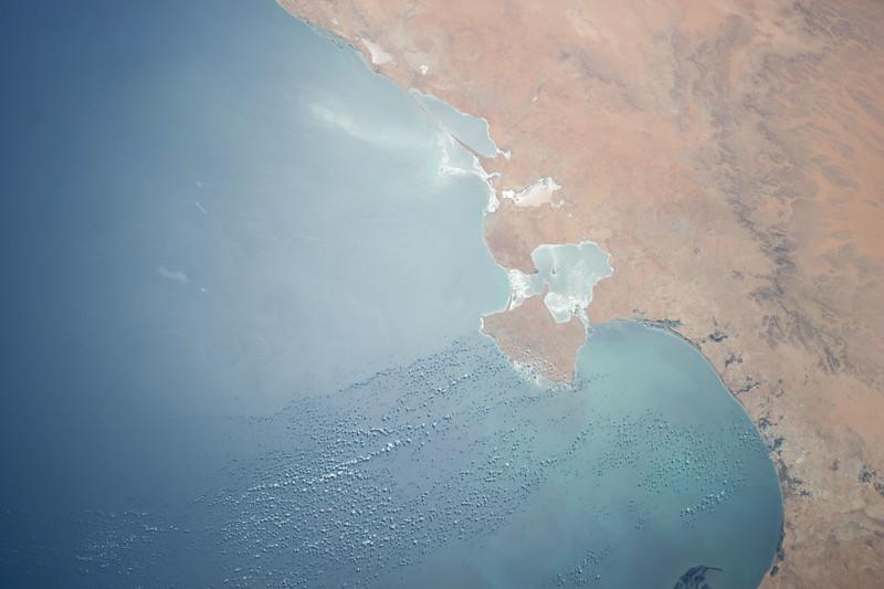 Djerba Island, Tunisia