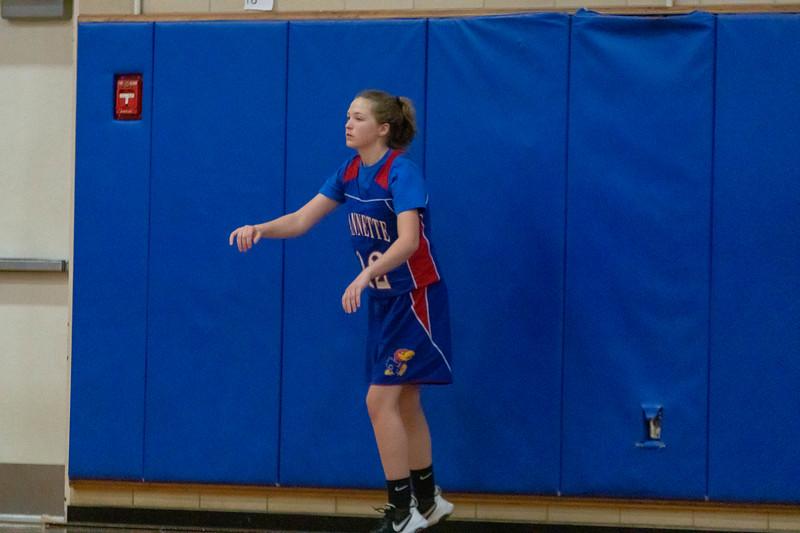 11.15 Brooke Wieland Jhawk Basketball (41 of 279).jpg