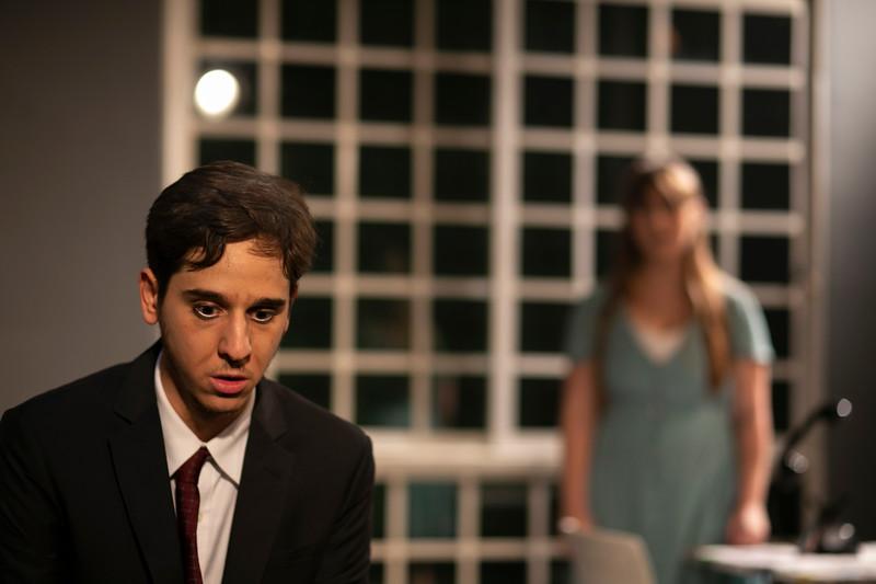 Allan Bravos - Celia Helena - O Beijo no Asfalto-530.jpg