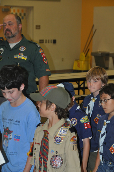 2010 05 18 Cubscouts 062.jpg