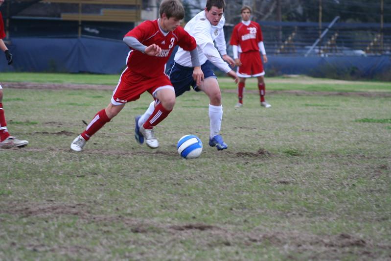 Soccer vs. Rummel 094.jpg