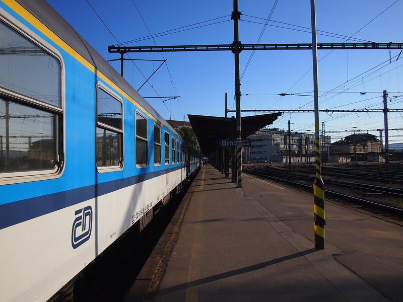 P7114193-train-at-brno.JPG