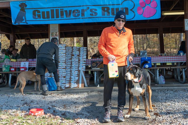 Gullivers Run 2018 Full Resolution-505-5588.jpg