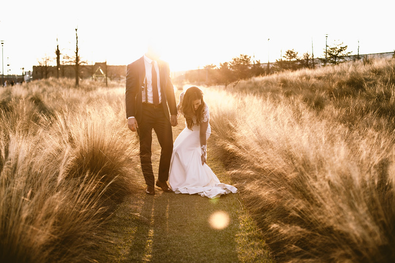 Kate&Josh_ZACH.WATHEN.PHOTOGRAPHER-1091.jpg