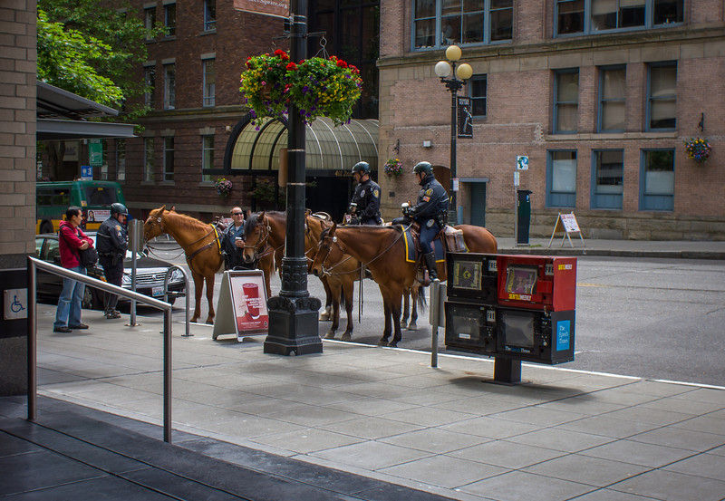 2012-06-14-Daily-Walk