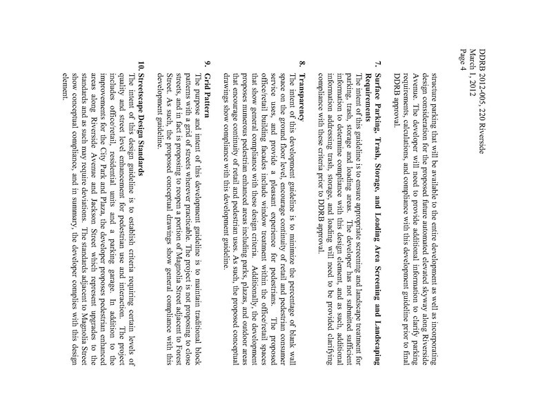 DDRB Meeting Packet March 2012_Page_21.jpg