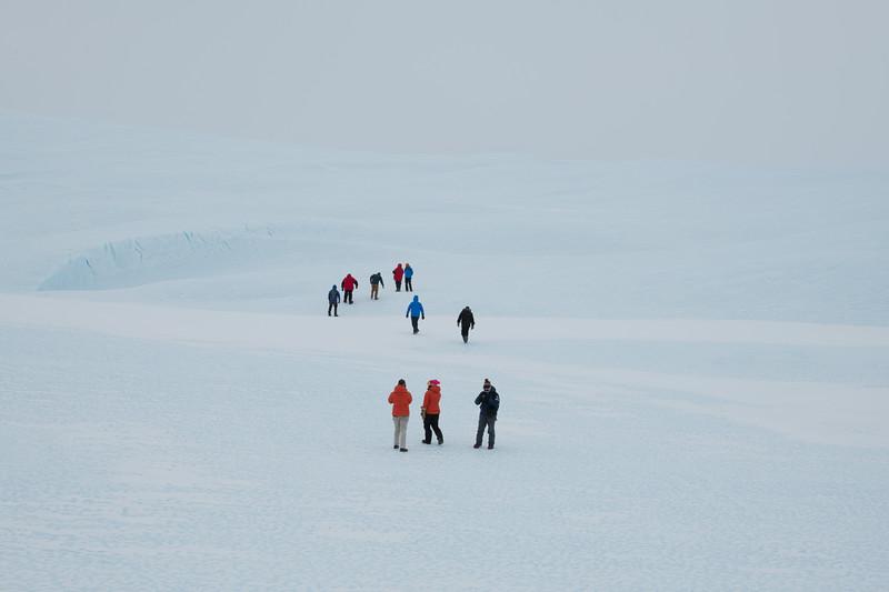 Union Glacier -1-8-18094749.jpg