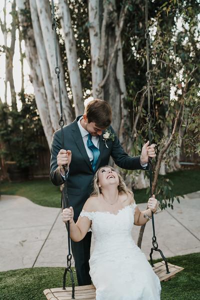Epp Wedding  (493 of 674) + DSC03525.jpg