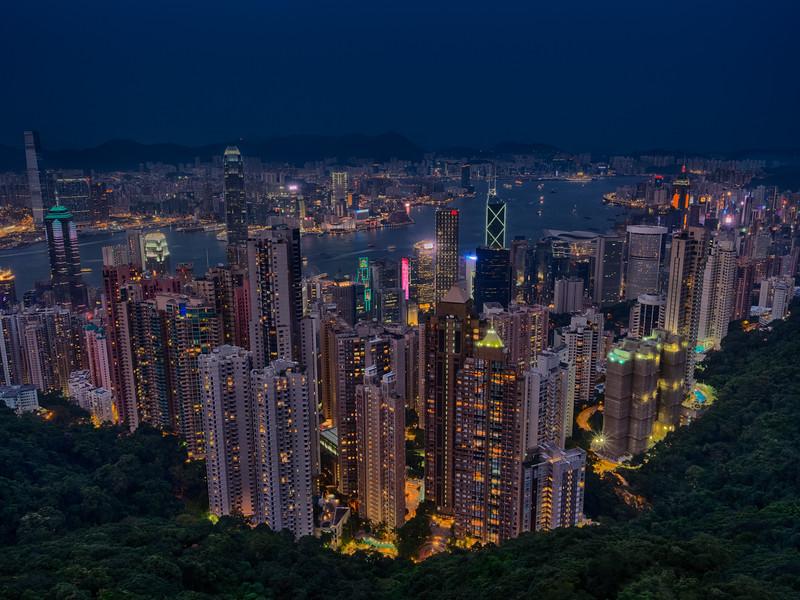Hong-kong-dave-deb-3.jpg