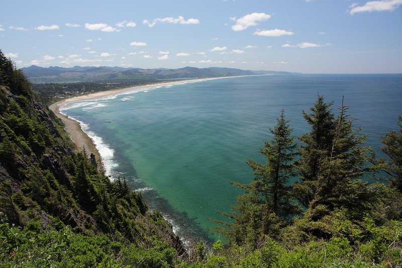 Cannon_Beach_2011_09.JPG