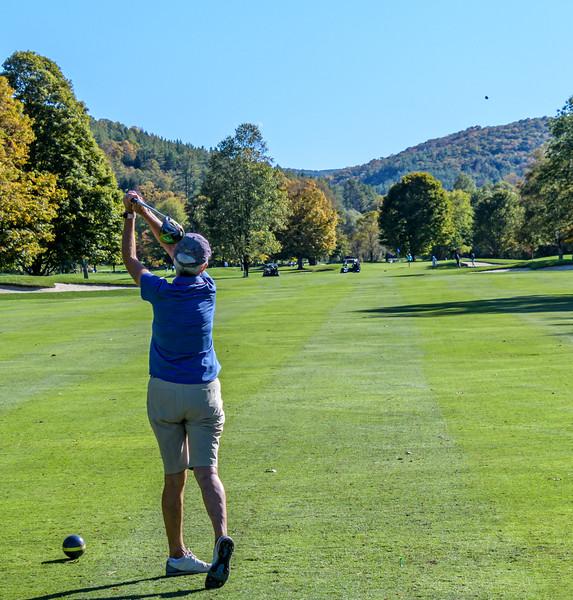 2019 Zack's Place Golf Tournament -_5004330.jpg