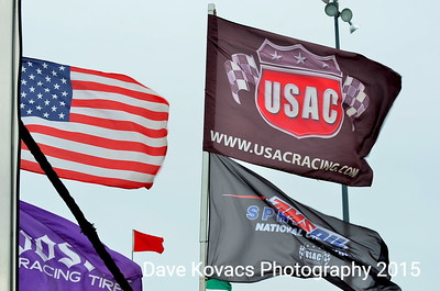 USAC 6-4-15