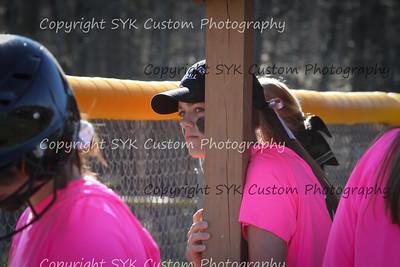WBHS vs Edison (Cancer Tournament)