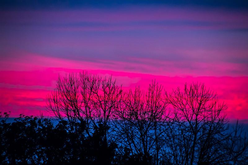 December 7 - Just another December sunset-1.jpg