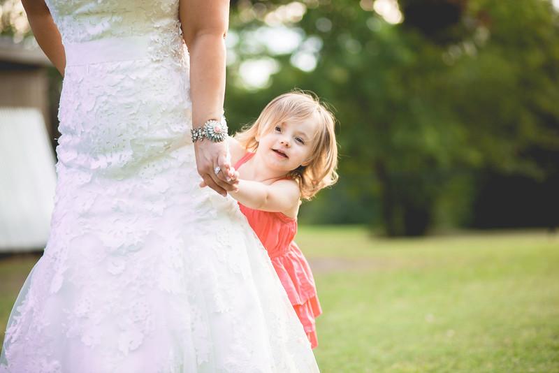 2014 09 14 Waddle Wedding-922.jpg