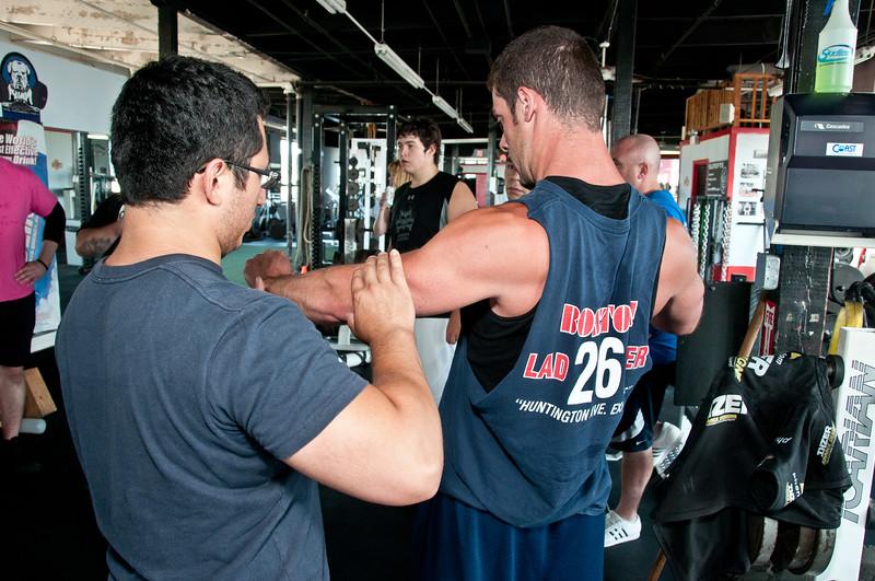 TPS Training Day 7-16-2011_ERF4809.jpg