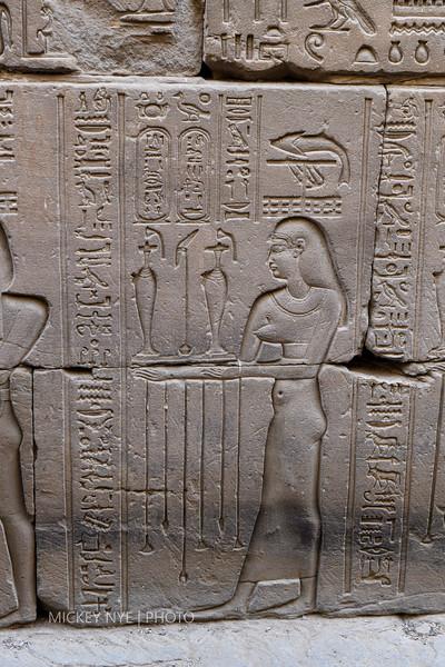 020820 Egypt Day7 Edfu-Cruze Nile-Kom Ombo-6098.jpg
