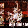 kburmeister_mshsbasketball_GrungeX4-1620