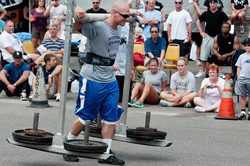 TPS Strongman 2011_ERF6722