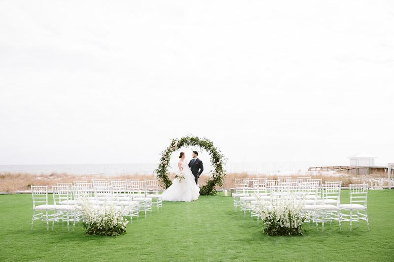 Fort Walton Beach Wedding-43.JPG