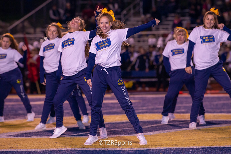 OHS Football vs Stoney Creek 10 4 2019-167.jpg