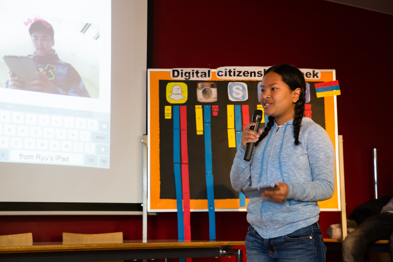 Digital Citizenship Assembly-12.jpg