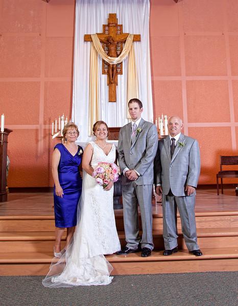 Bride Groom and Brides mom and dad.jpg