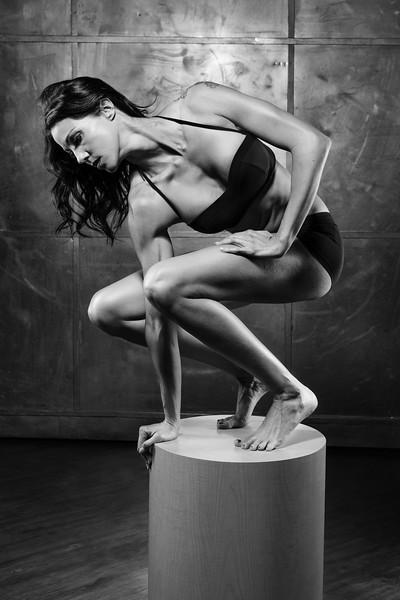 Summer-Fitness-20150117-126.jpg