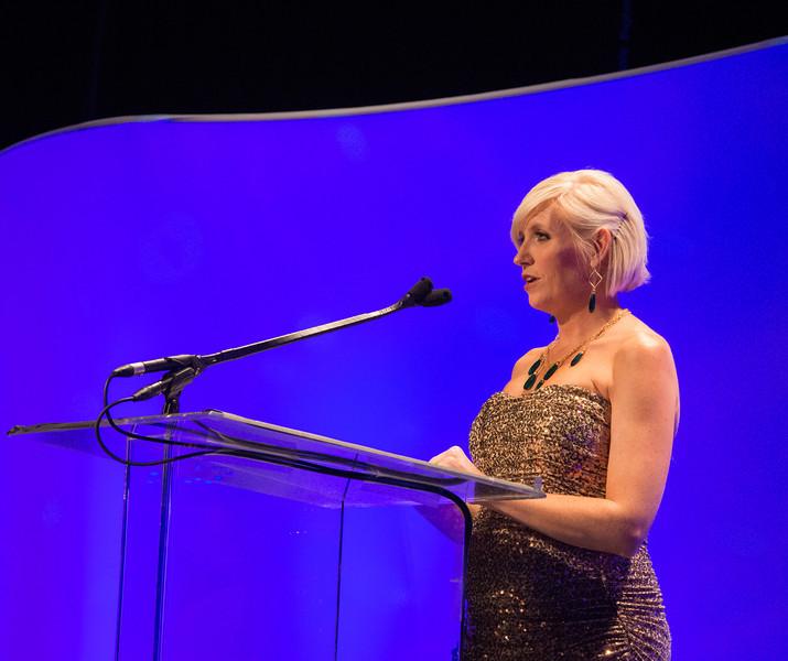 AFW_Awards-8007130.jpg