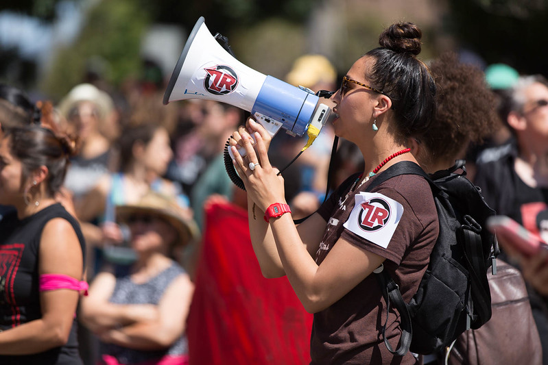 20170827 - T48A1010 -SURJ Bay Area Rally March BerkeleyAnti Facism 2017 - photographed by Sam Breach 2017 - 1080 short edge.jpg
