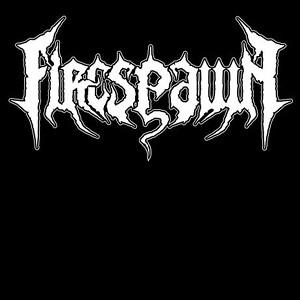 FIRESPAWN (SWE)