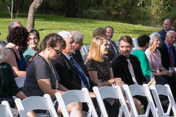 Scott Anna Ceremony