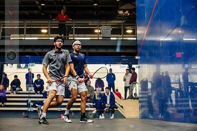 5 2020-03-06 Abdul Malik (Chatam) and Jose Andres Lopez (Drexel)