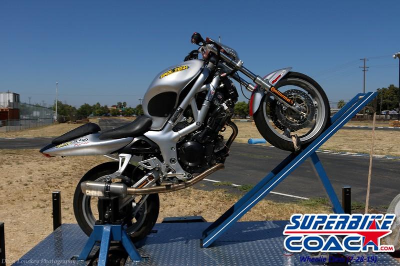 superbikecoach_wheelieschool_2019july28_WheelieClass_14.JPG