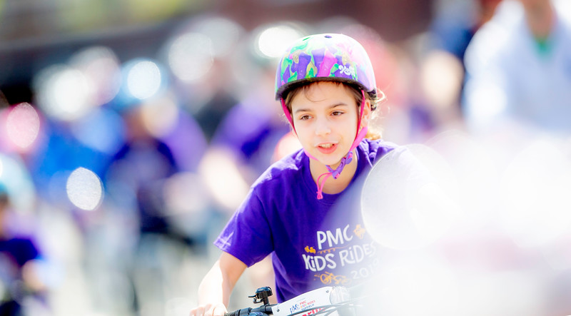 026_PMC_Kids_Ride_Suffield.jpg