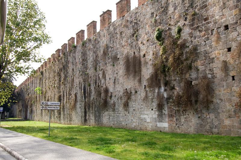 Pisa Wall.jpg