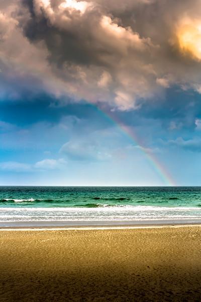 WB_Rainbow_Horz-5858.jpg