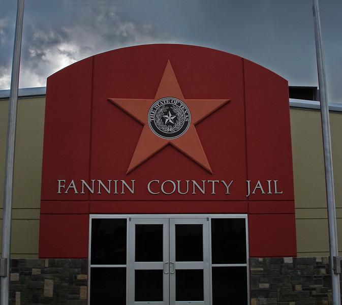 fannin county jail.jpg