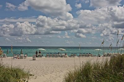 2009 Miami