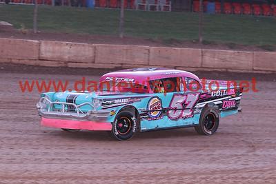 092420 141 Speedway