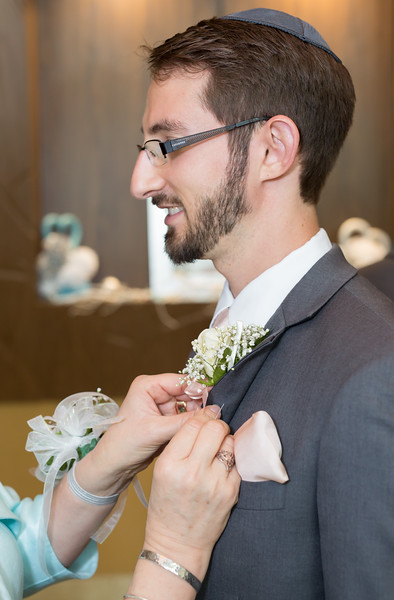 Houston Wedding Photography ~ Denise and Joel-1234.jpg