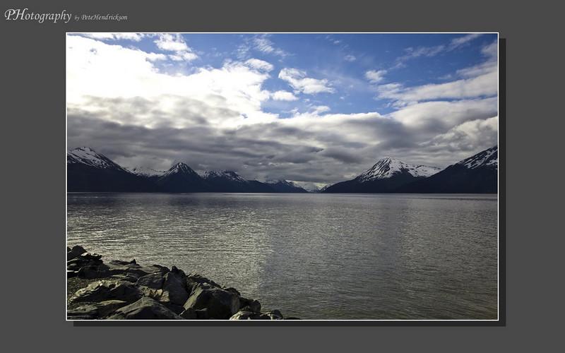 My Alaska 12-08-075.jpg