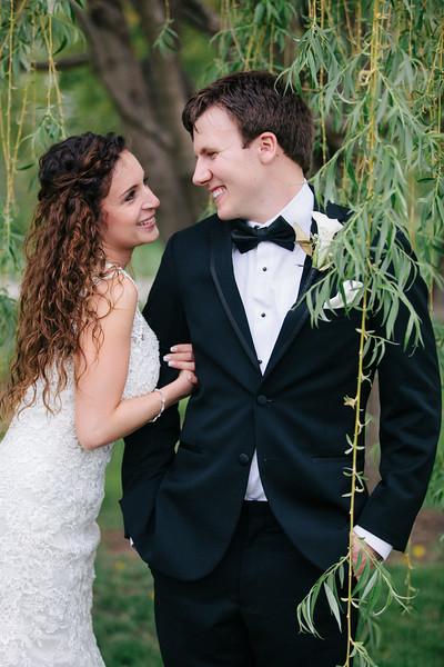 Le Cape Weddings_Jenifer + Aaron-297.jpg