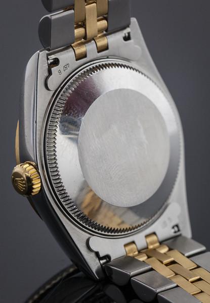 Rolex-4099.jpg