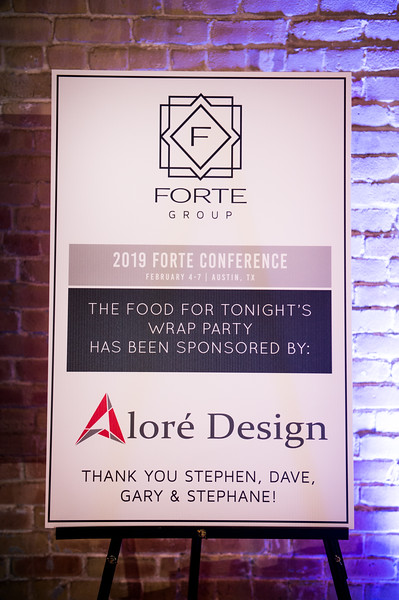 Forte-Group-Wrap-Party-043.jpg