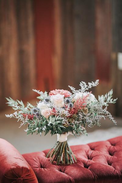 Logan_Sarah_Wedding_Rock_Ridge_Orchard_LLC_Edgar_Wisconsin_November_10_2018-122.jpg