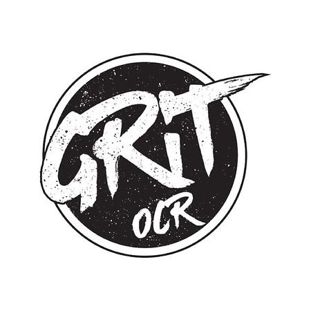 Grit OCR 02-16-2019